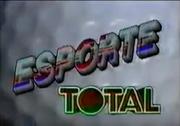 Esportetotal1989