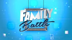 Family Battle alt 2