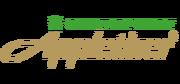 Footer-logo-h1