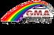 GMA Rainbow Satellite News