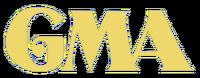 GMA Wordmark 1979-1992