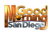 GOOD-MORNING-SD LOGO