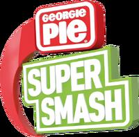 GPSS logo 2014-16
