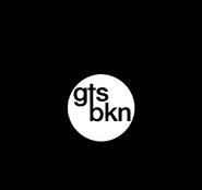 GTSBKN (Print logo)