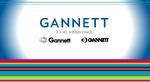 Gannett Company montage