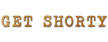 Get-shorty-tv-logo