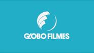 Globo Filmes 2015