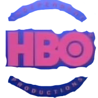 HBOIndependentProductions1996