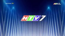 HTV7 ident 2019 (2)