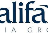 Halifax Media Group