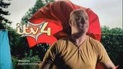 ITV4Laundryman2013