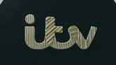 ITV 2019 Week 9 Alec Stevens (1)
