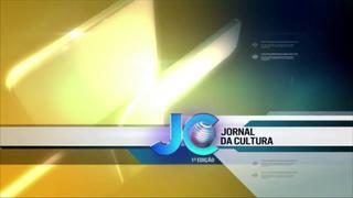 Jornal da Cultura 2015 2