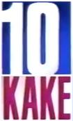 KAKE 1995 logo-alt