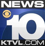 KTVL News 10-KTVLdotcom