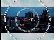 Kcpt98
