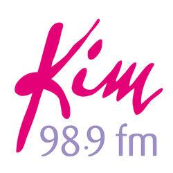 Kim 98.9 WKIM