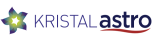 Kristal-Astro-Logo