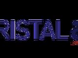 Kristal-Astro