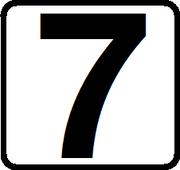 Ktbc logo 1977