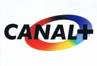 Logo-Canal -Ellipse-Etienne-Robial-1984