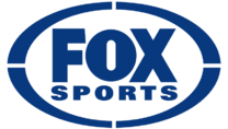 Logo fox sports 2012