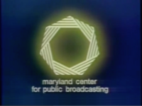 Maryland Center for Public Broadcasting (1980)