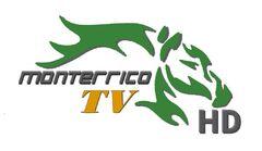 Monterrico TV HD (Logo)