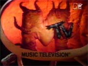 Mtv hell1991-01