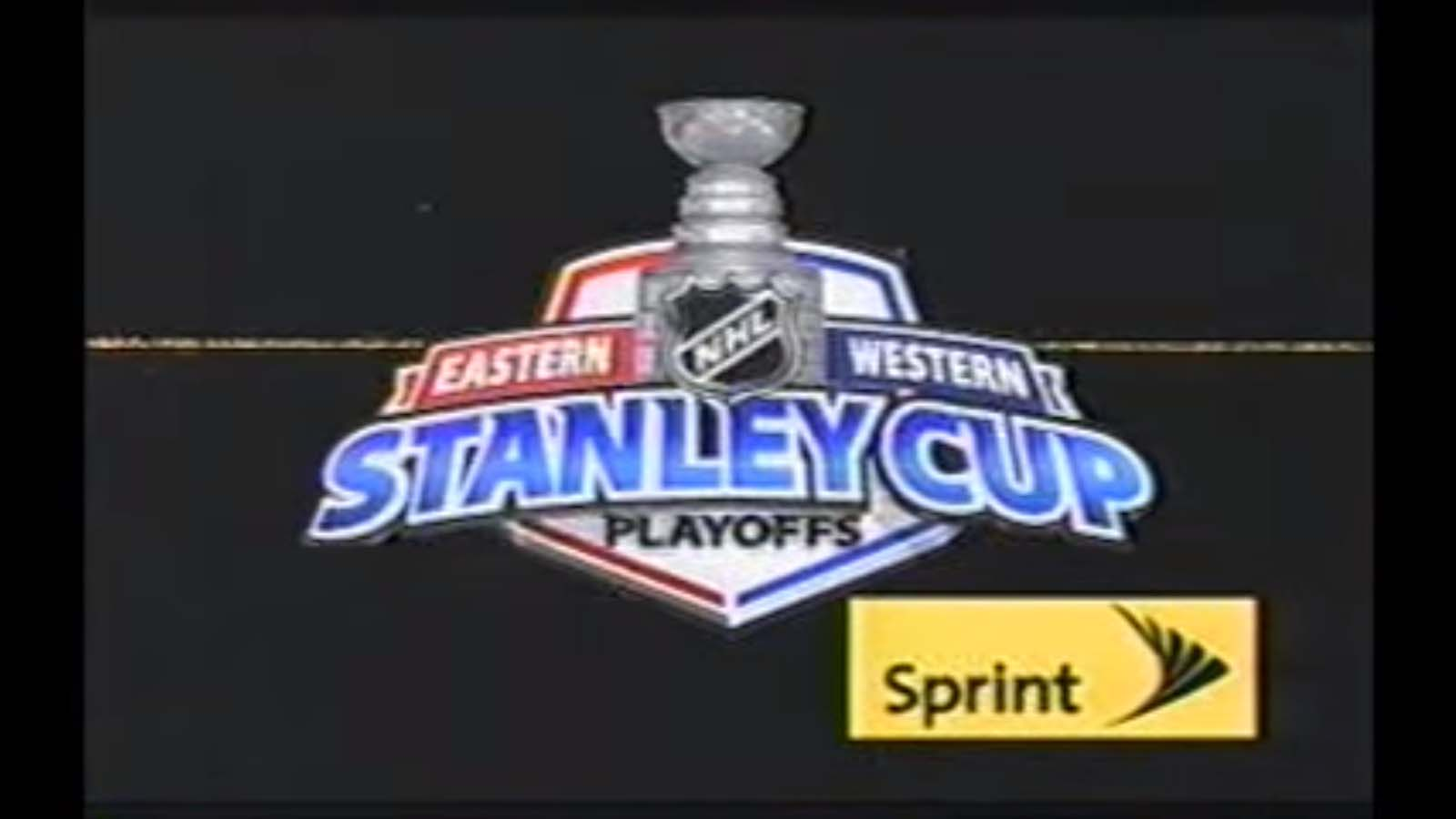 NBC Sports' NHL On NBC, Stanley Cup Playoffs - Game 1 - Eastern Conference Quarterfinals - New York Rangers Vs. New Jersey Devils Video Open From April 22, 2006
