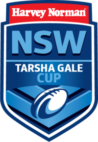 NSW TarshaGale NEW Grad Neg HN