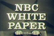 Nbc white