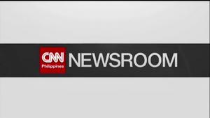 NewsroomCNNPH2015