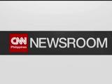 CNN Philippines Newsroom