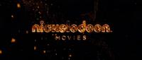 Nickelodeon Movies (2010) The Last Airbender