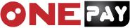 OnePay logo