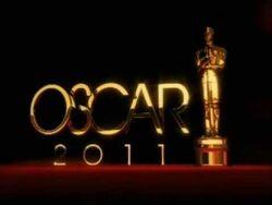 Oscar (2011)