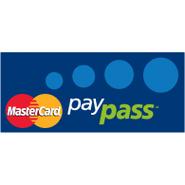 Paypassmc3