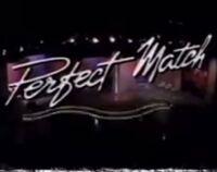 Perfect Match 1986 alt