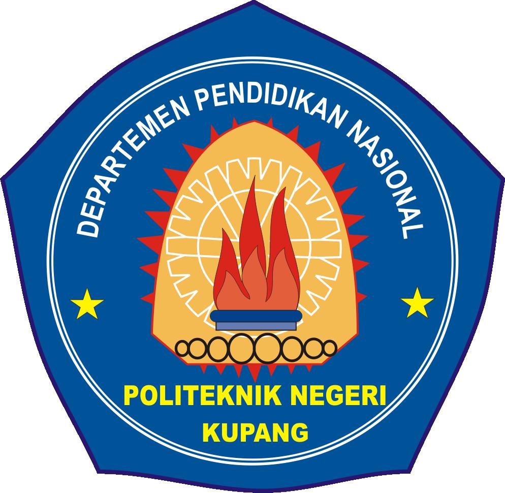 Politeknik Negeri Kupang | Logopedia | Fandom