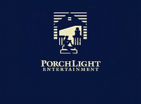 PorchLight Entertainment (further away)