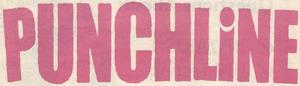 Punchline1997-2