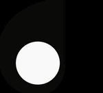 RTB logo 1960