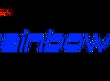 Rainbow One