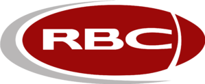 Rbc2015