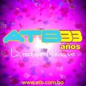 RedATB-303años