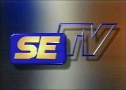 SETV 2000-0