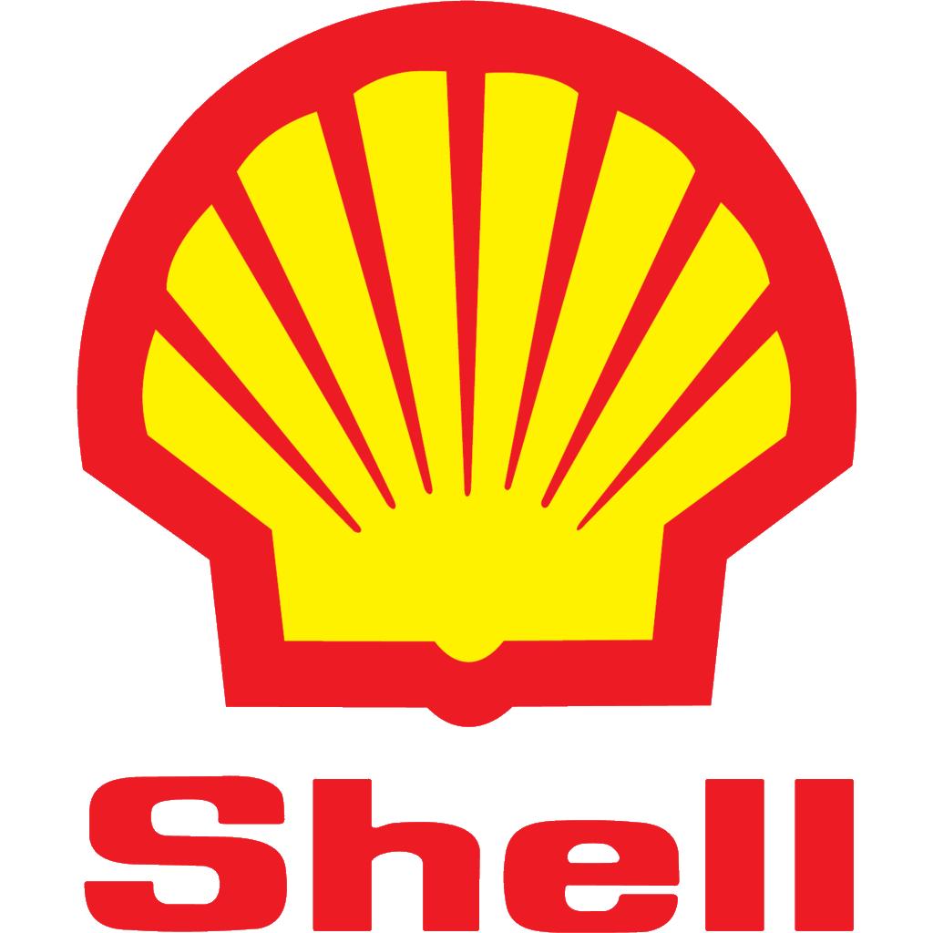 Image Shell 1971 1995 Png Logopedia Fandom Powered