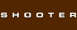 Shooter-tv-logo
