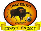 Sisaket FC